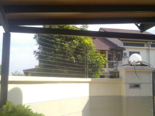 Bukit Jelutong